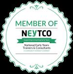I'm a NEYTCO member